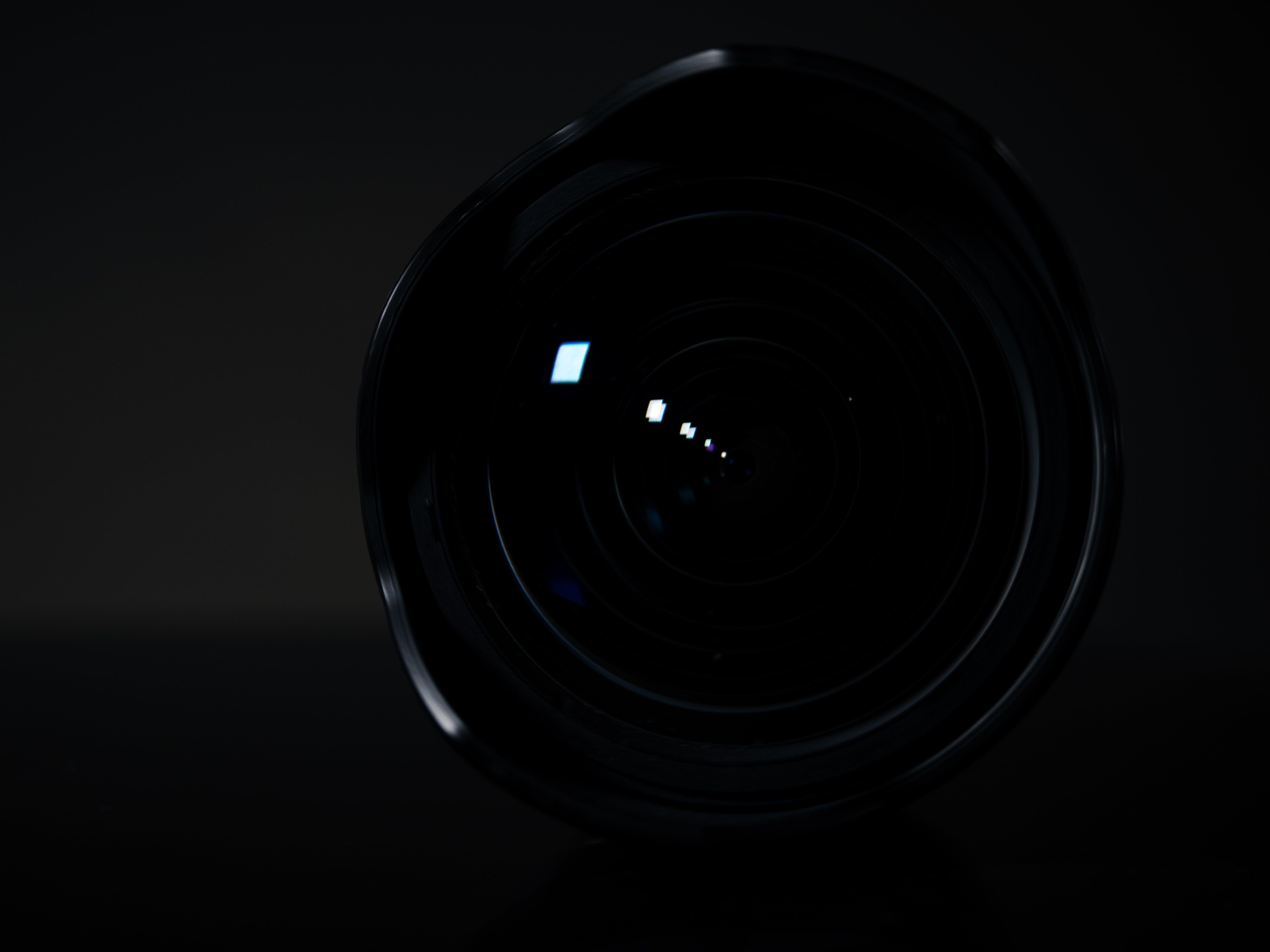 คลังภาพถ่ายฟรี ของ OLYMPUS, การถ่ายภาพ, มุมกว้าง, องค์ประกอบเลนส์