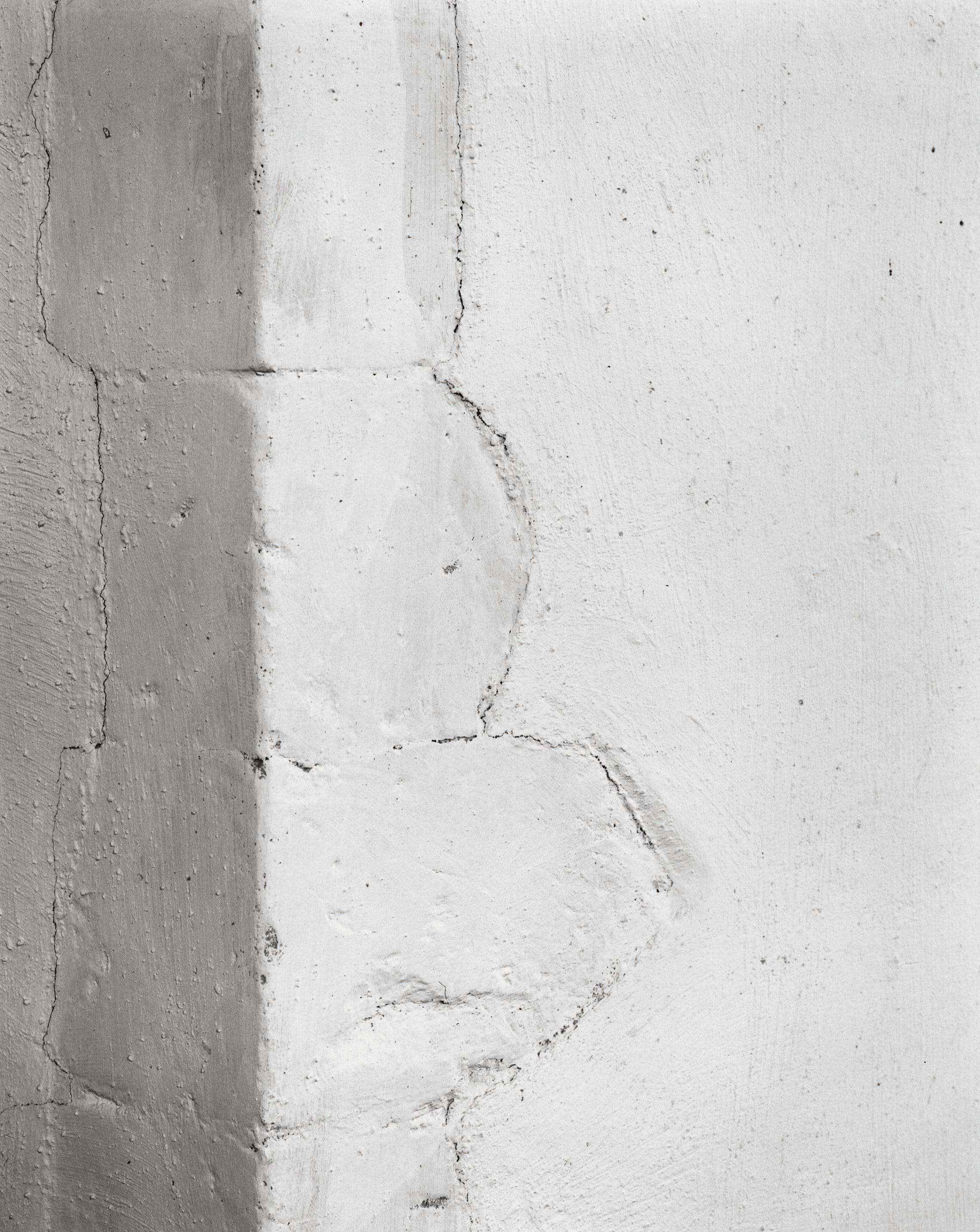 Kostenloses Stock Foto zu kircheninnenraum