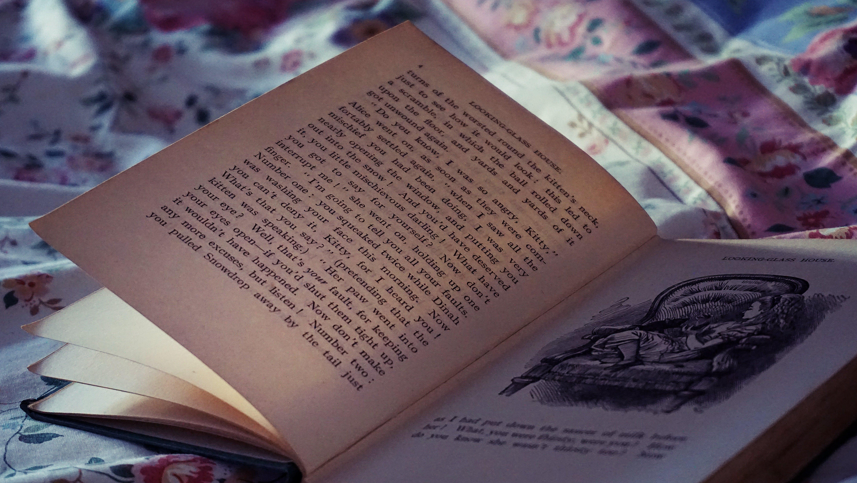 ストーリー, ベッド, ページ, 印刷するの無料の写真素材
