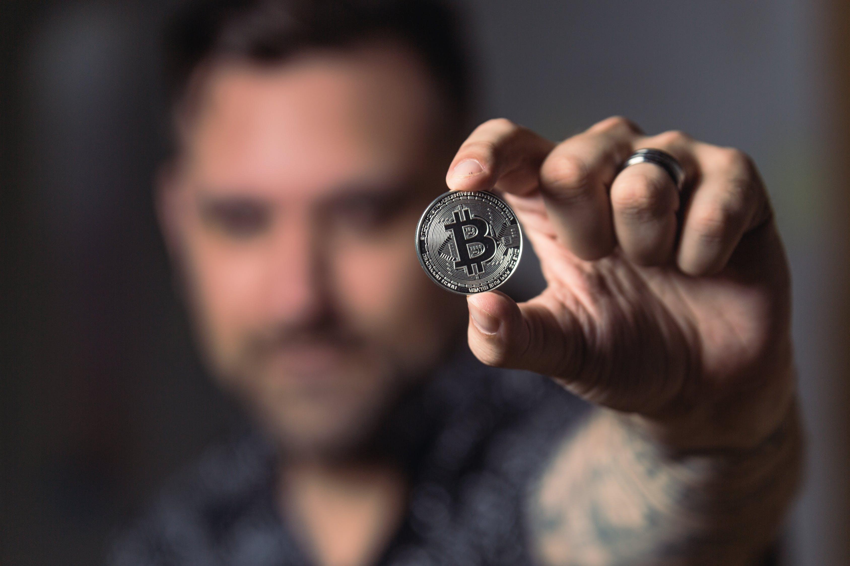 tradingview bitcoin bitmex btc plačiajuosčio ryšio apžvalgos