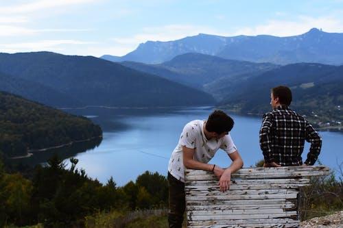 休閒, 冒險, 原本, 天性 的 免费素材照片
