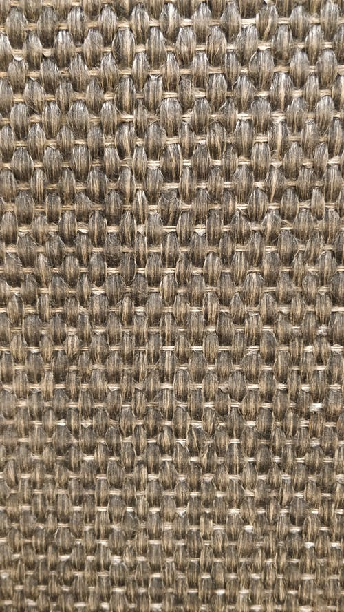 Free stock photo of Textile patterns texture