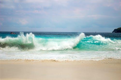 Imagine de stoc gratuită din valul