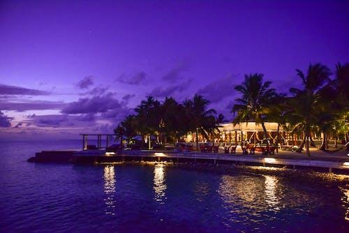 Безкоштовне стокове фото на тему «HD шпалери, біля океану, берег, берег моря»