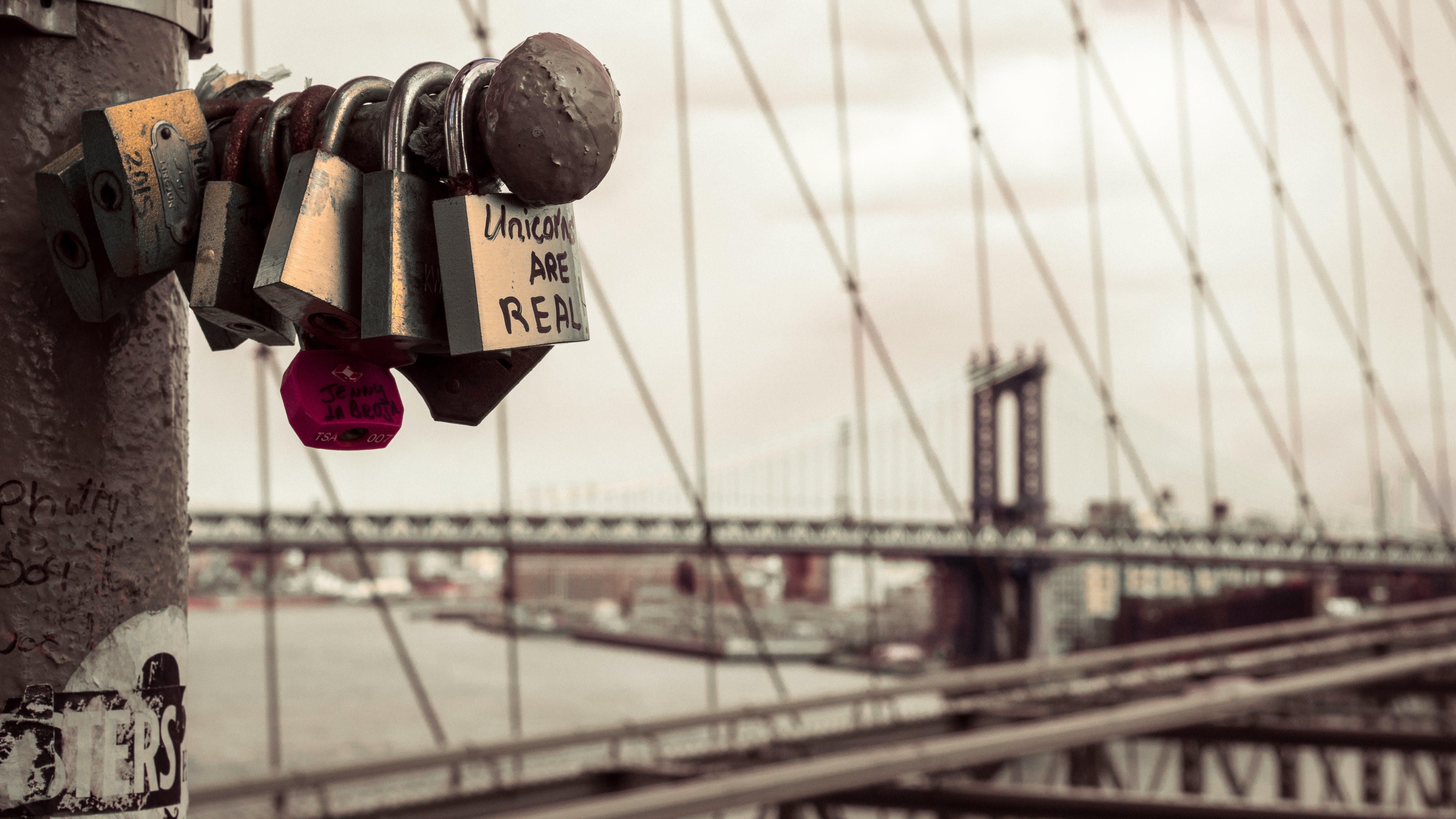 Kostenloses Stock Foto zu architektur, ausrüstung, boot, brooklyn