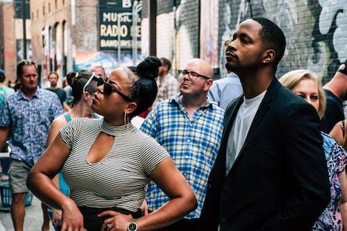 Ingyenes stockfotó divat, emberek, fekete emberek, felnőtt témában