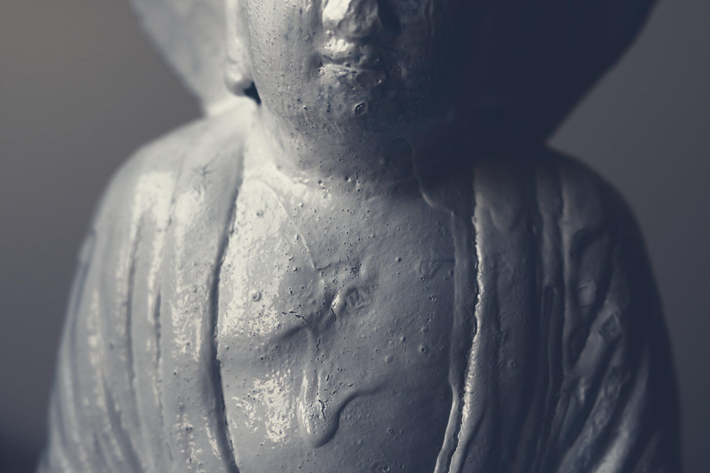 Free stock photo of buddha, Buddhism, calm, compassion
