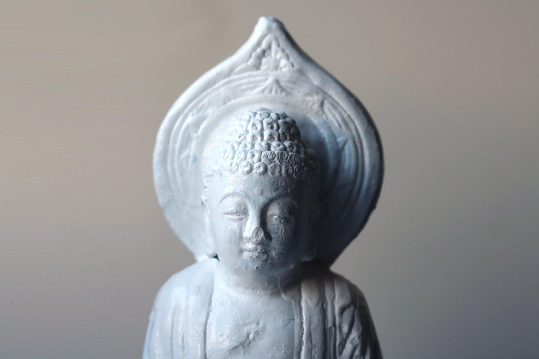 Kostenloses Stock Foto zu buddha, buddhismus, center, immer noch