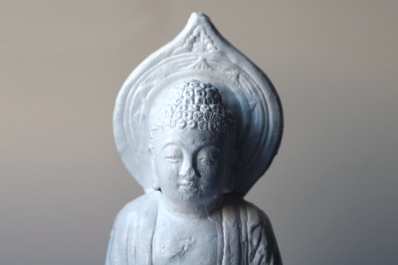 Free stock photo of buddha, Buddhism, calm, center