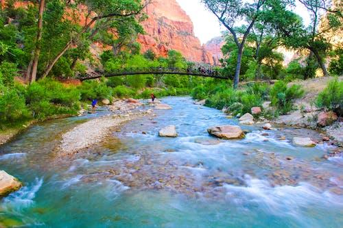 Gratis stockfoto met natuur, Utah
