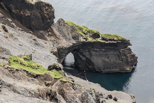 ロッキー, 山, 岩, 岩石の無料の写真素材