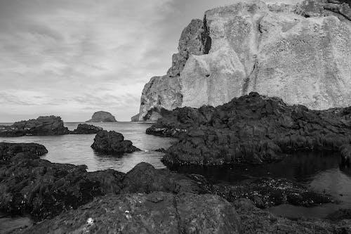 Photos gratuites de aventure, baie, bord de mer, côte