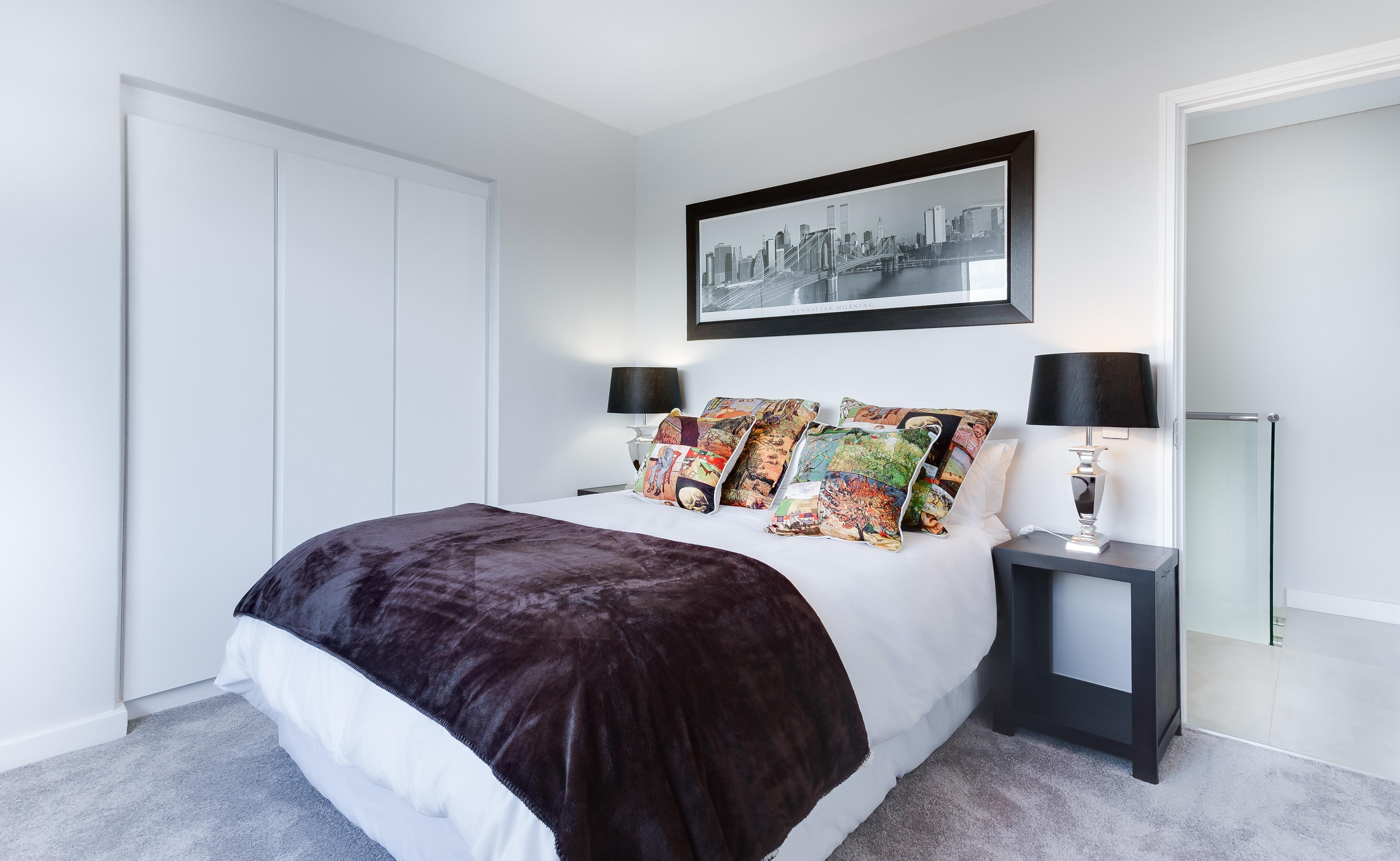 Image result for bedroom,nari