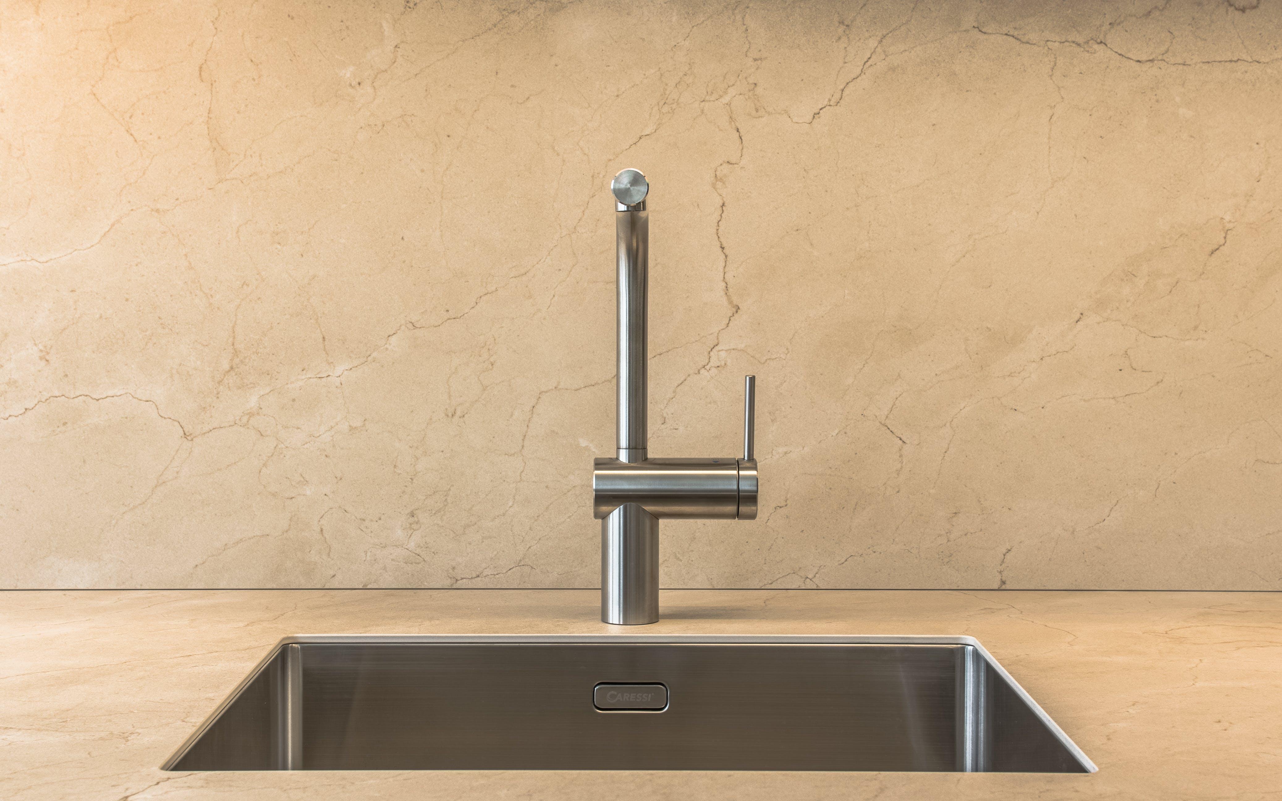 Free stock photo of ceramics, kitchen sink