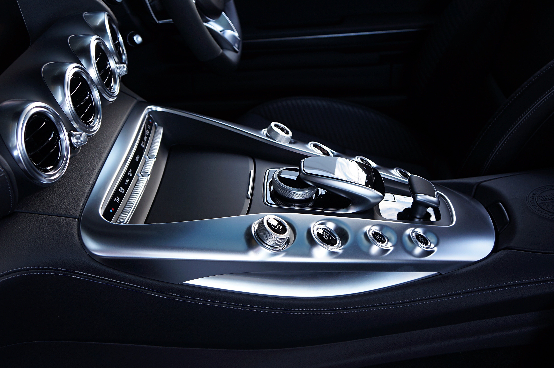 Free stock photo of mercedes, power, speed, car interior
