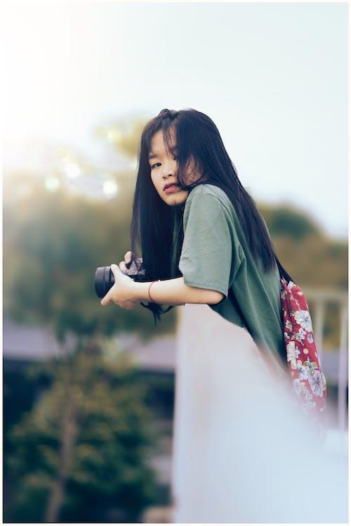공원, 귀여운, 레저, 모델의 무료 스톡 사진