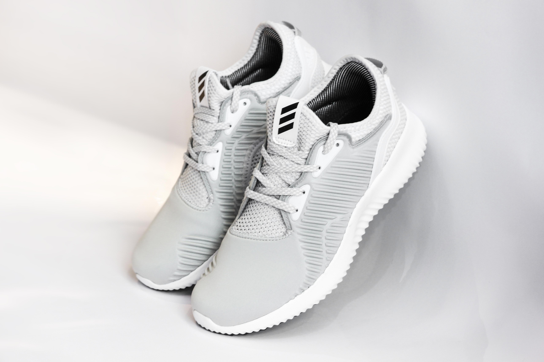 factory price cd6ec 39904 Thema Schuhe Zum Foto Läufer Kostenloses Adidas TAUvwwq