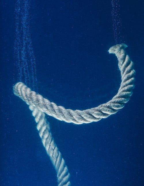 下, 土耳其藍, 想法, 水 的 免費圖庫相片