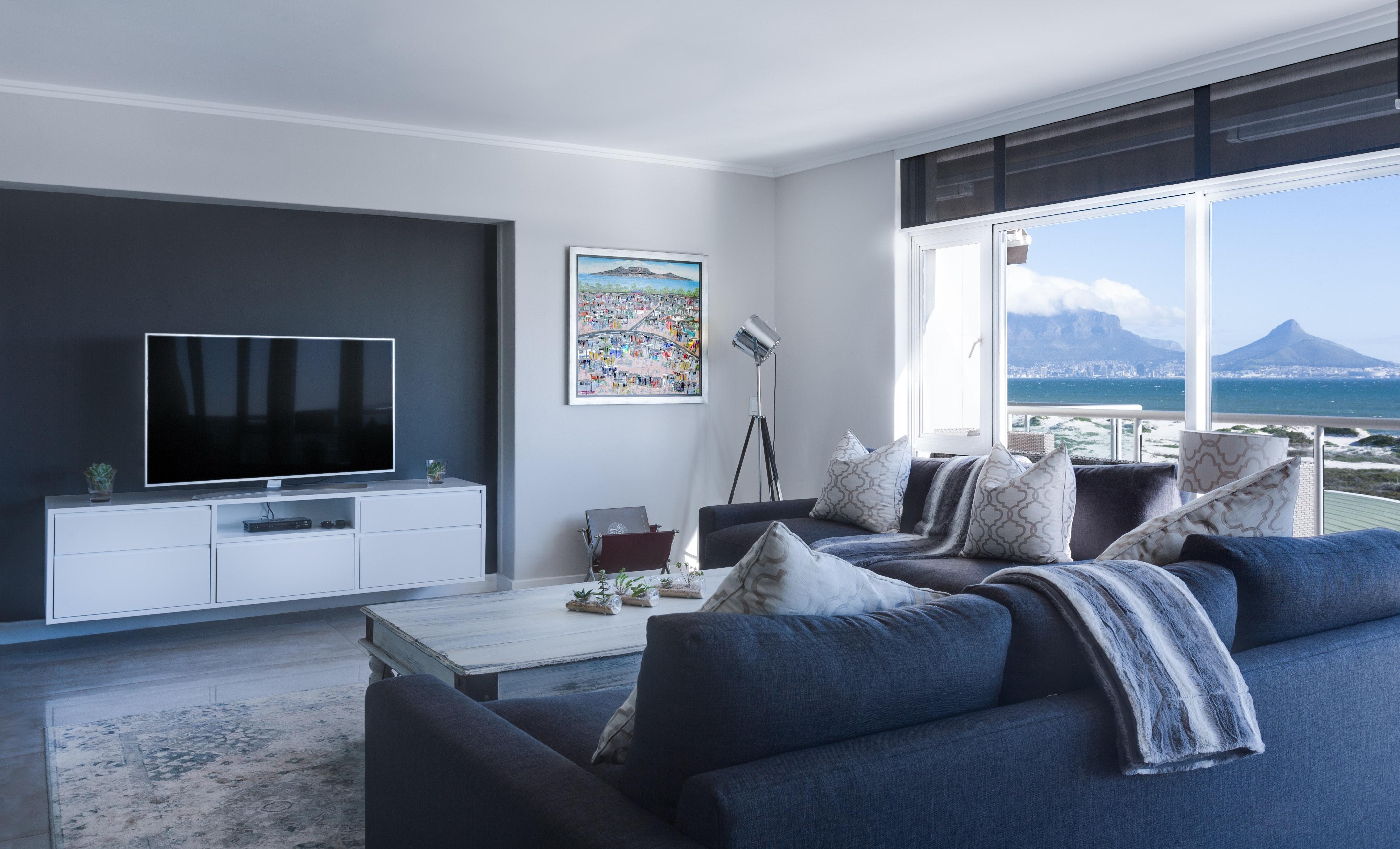 Photo Of Living Room · Free Stock Photo