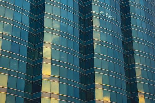 Darmowe zdjęcie z galerii z architektura, biura, budynek, dzień
