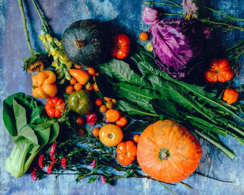 แรงบันดาลใจให้กินผลิตผลสดมากมายเพื่อลดน้ำหนักโดยธรรมชาติ