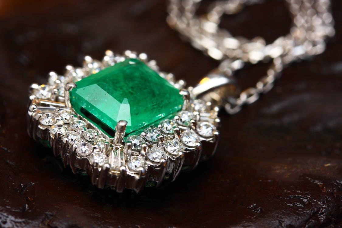 anheng, diamanter, dyr