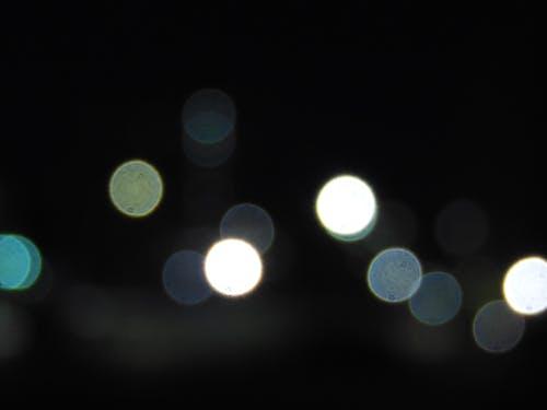 Δωρεάν στοκ φωτογραφιών με Νύχτα, φώτα, φώτα νύχτας