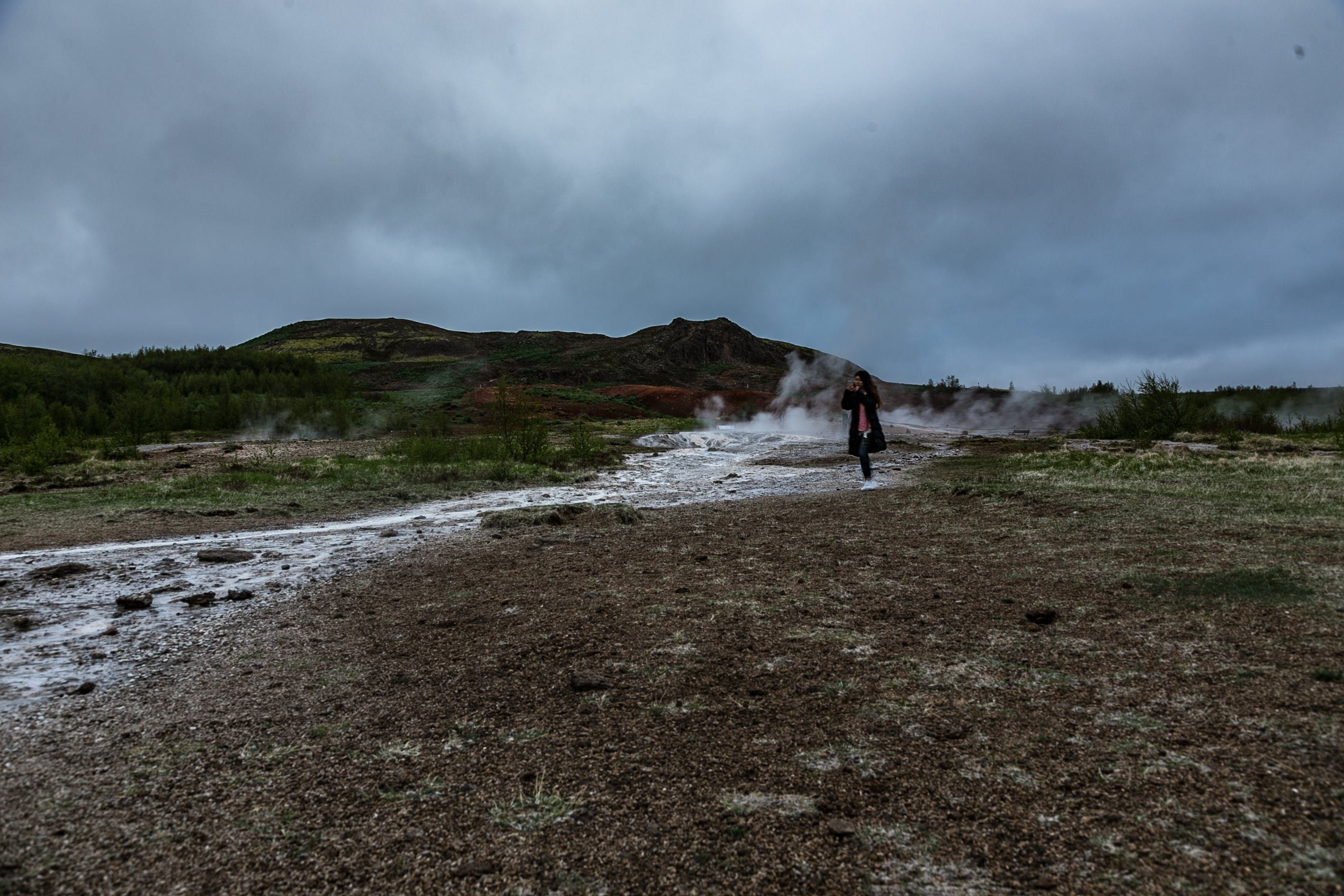 Kostenloses Stock Foto zu abenteuer, ausflug, berg, erforschen