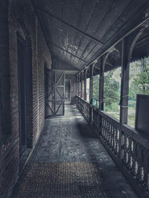 Foto profissional grátis de #ásia, #old #heritage #house #britório #rule #hospital