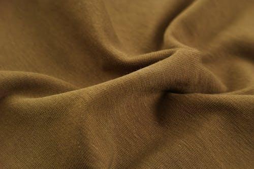 Darmowe zdjęcie z galerii z gładki, kanwa, materiał, powierzchnia