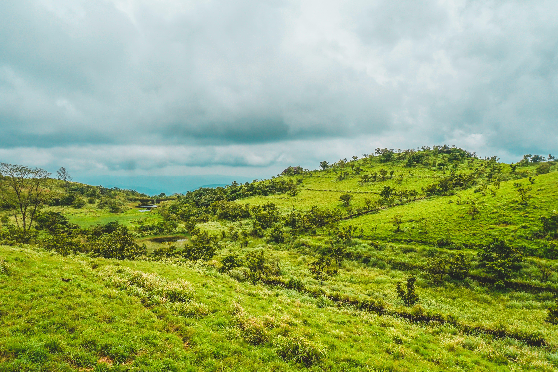 Gratis stockfoto met bergen, Indië, landschap