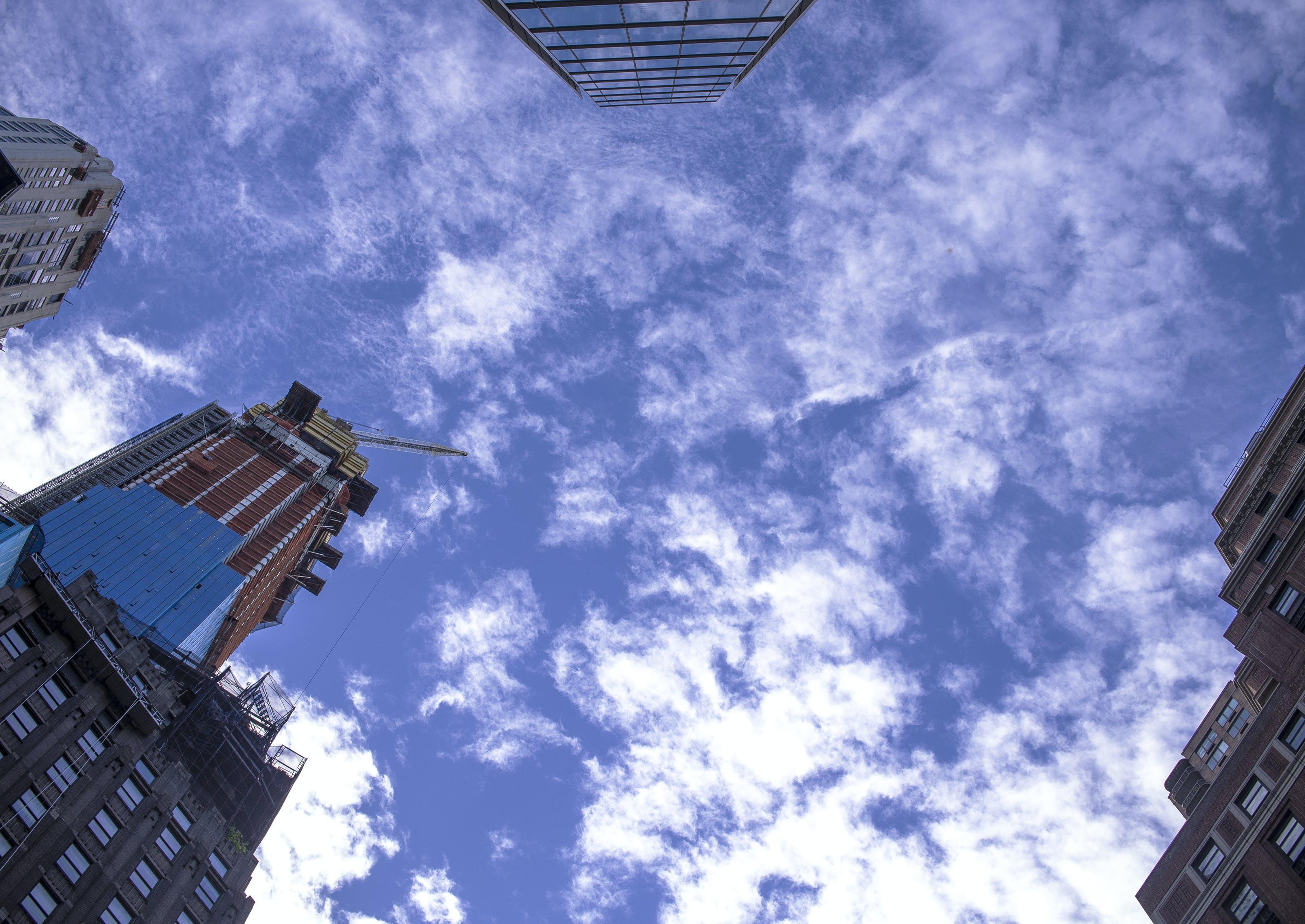 Free stock photo of #, #big apple, #big city, #city
