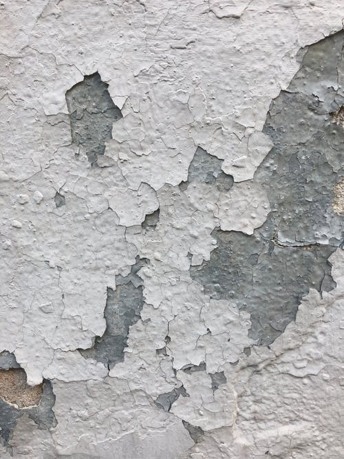 水泥, 灰色混凝土, 牆壁, 粗糙 的 免费素材照片