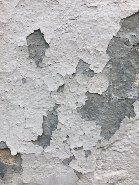 10 Critical Signs You Might Have Foundation Issues