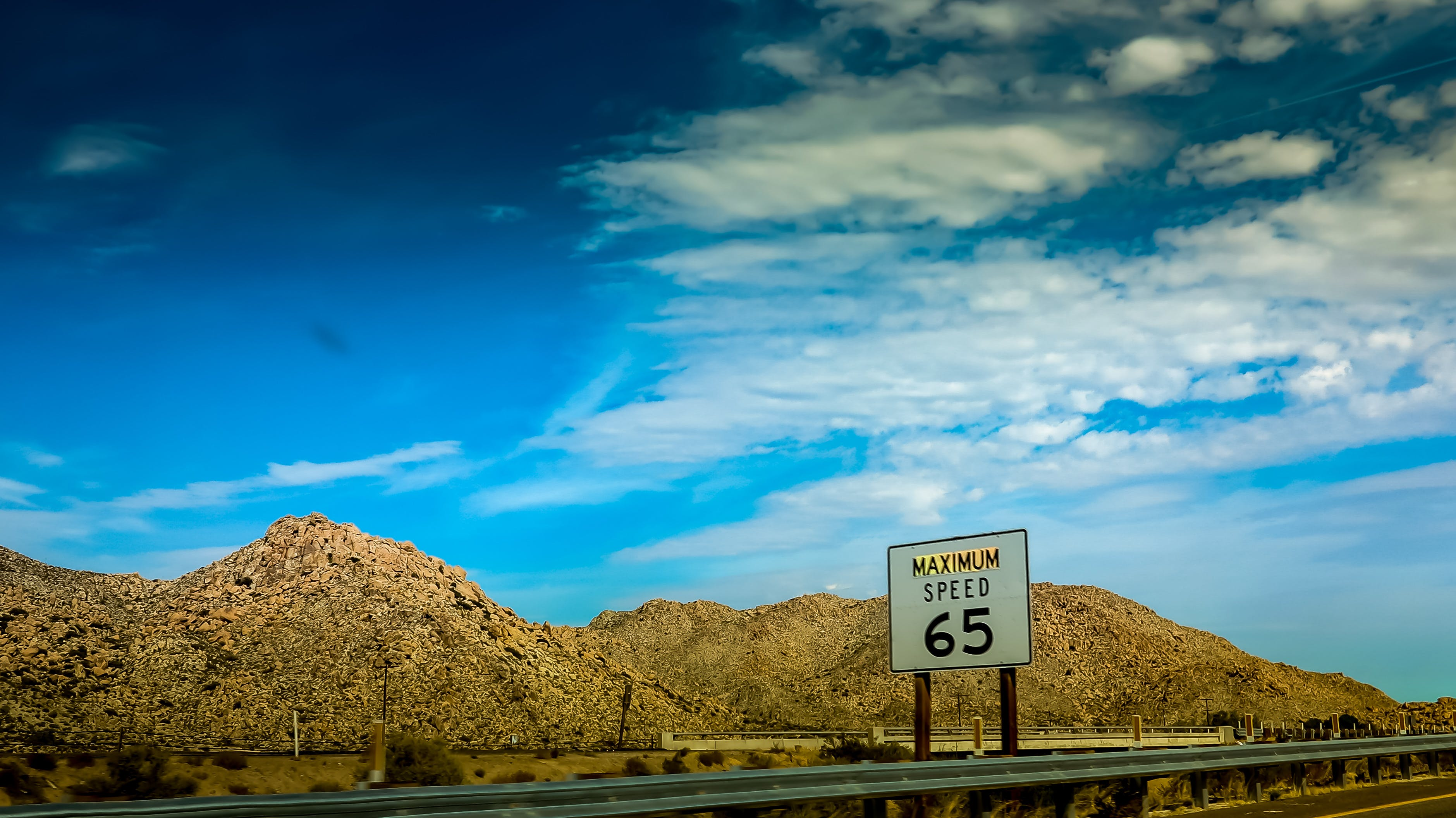 Free stock photo of clouds, limit, mountain, nevada