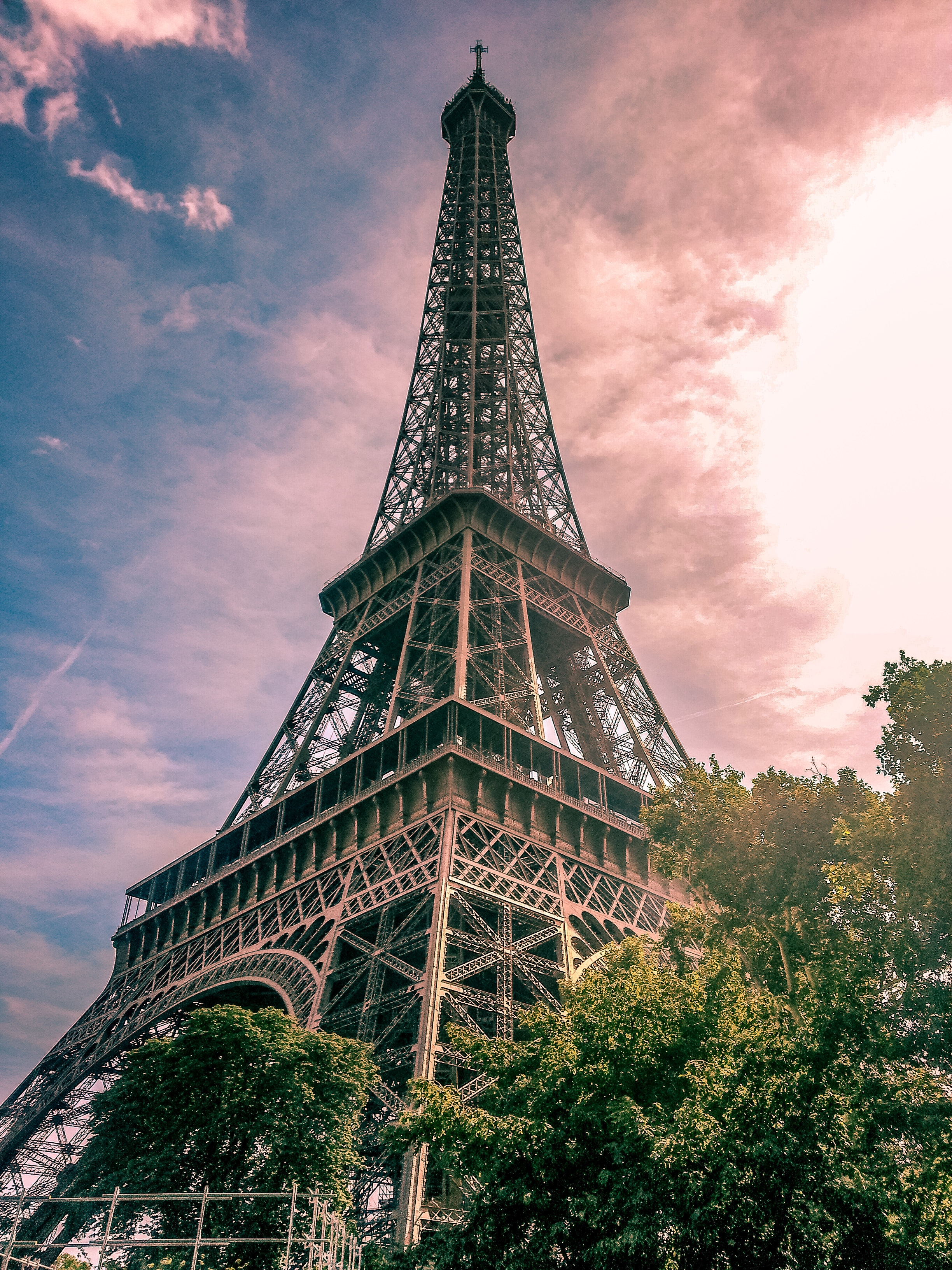 100 Great France Photos 183 Pexels 183 Free Stock Photos