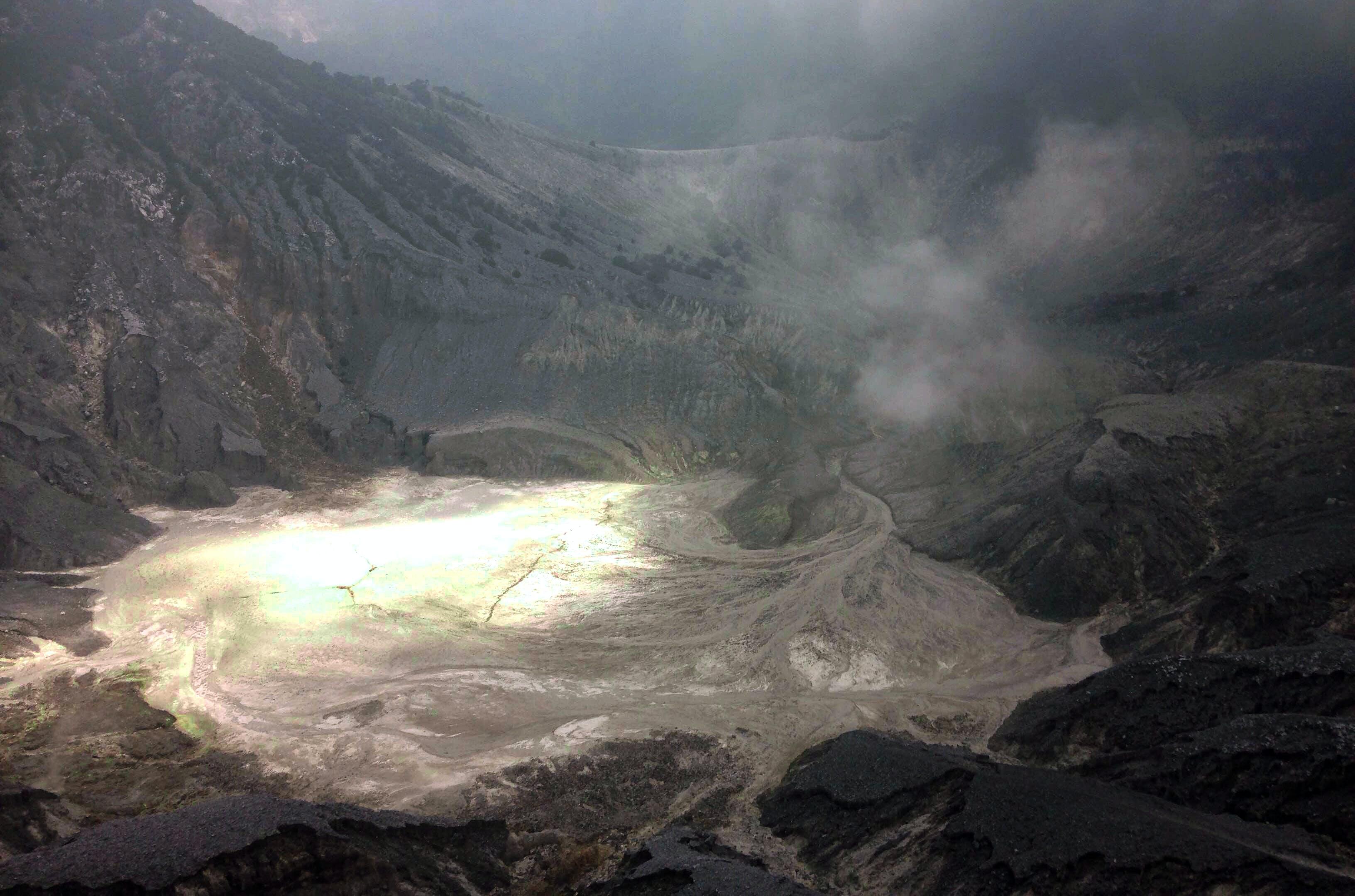 Δωρεάν στοκ φωτογραφιών με Crater Lake, crater λίμνη εθνικό πάρκο, κρατήρας
