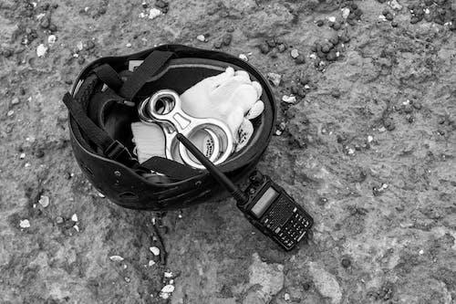 Foto stok gratis #montanha, #petualangan, #rapel