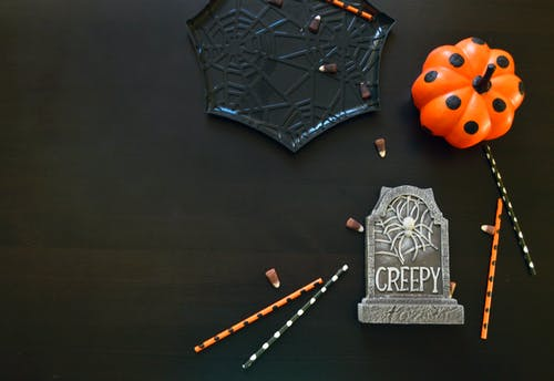 かぼちゃ, ハロウィーンストックフォト, ハロウィーンの墓石, ハロウィーンパーティーの無料の写真素材
