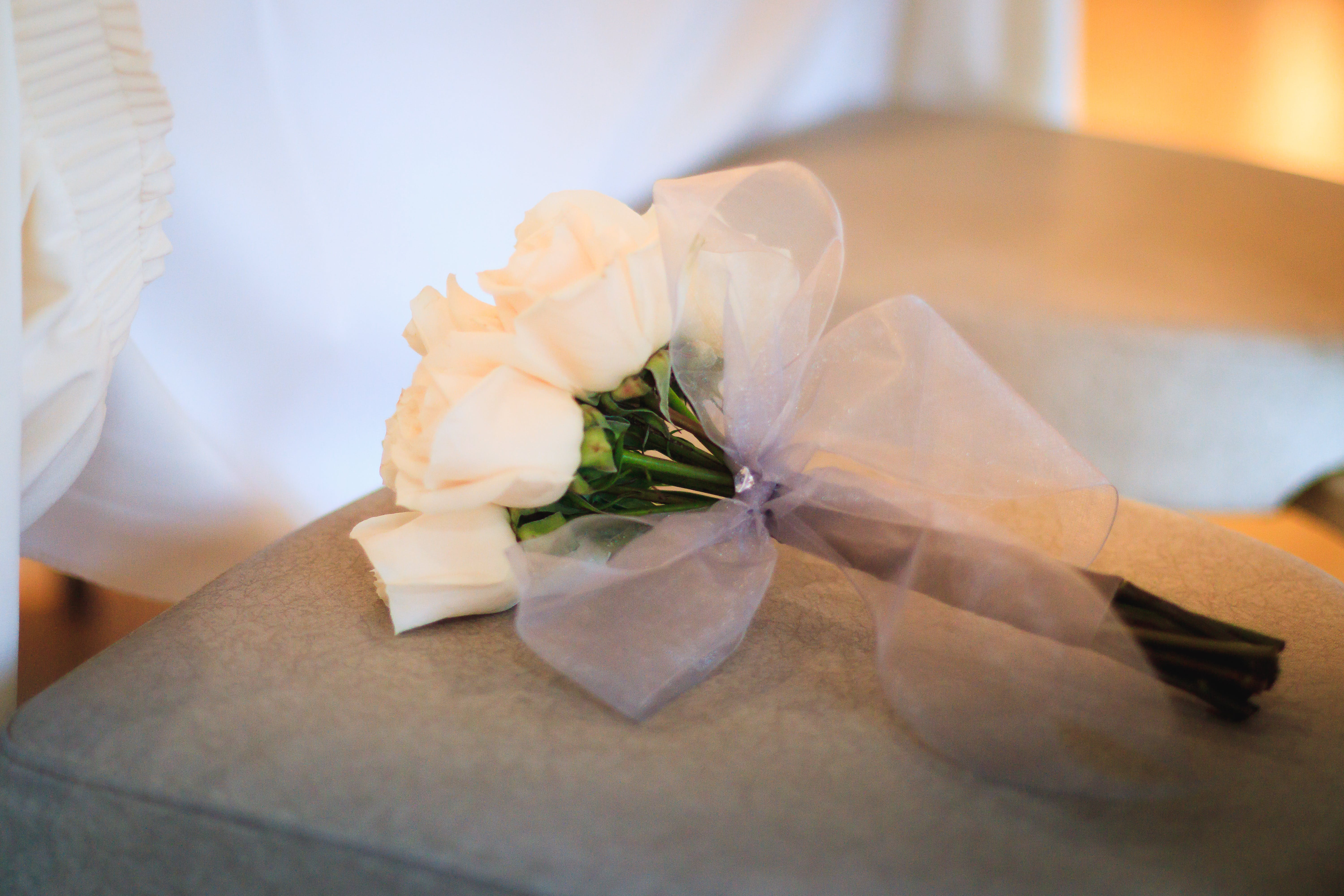 Free stock photo of wedding, bridal bouquet
