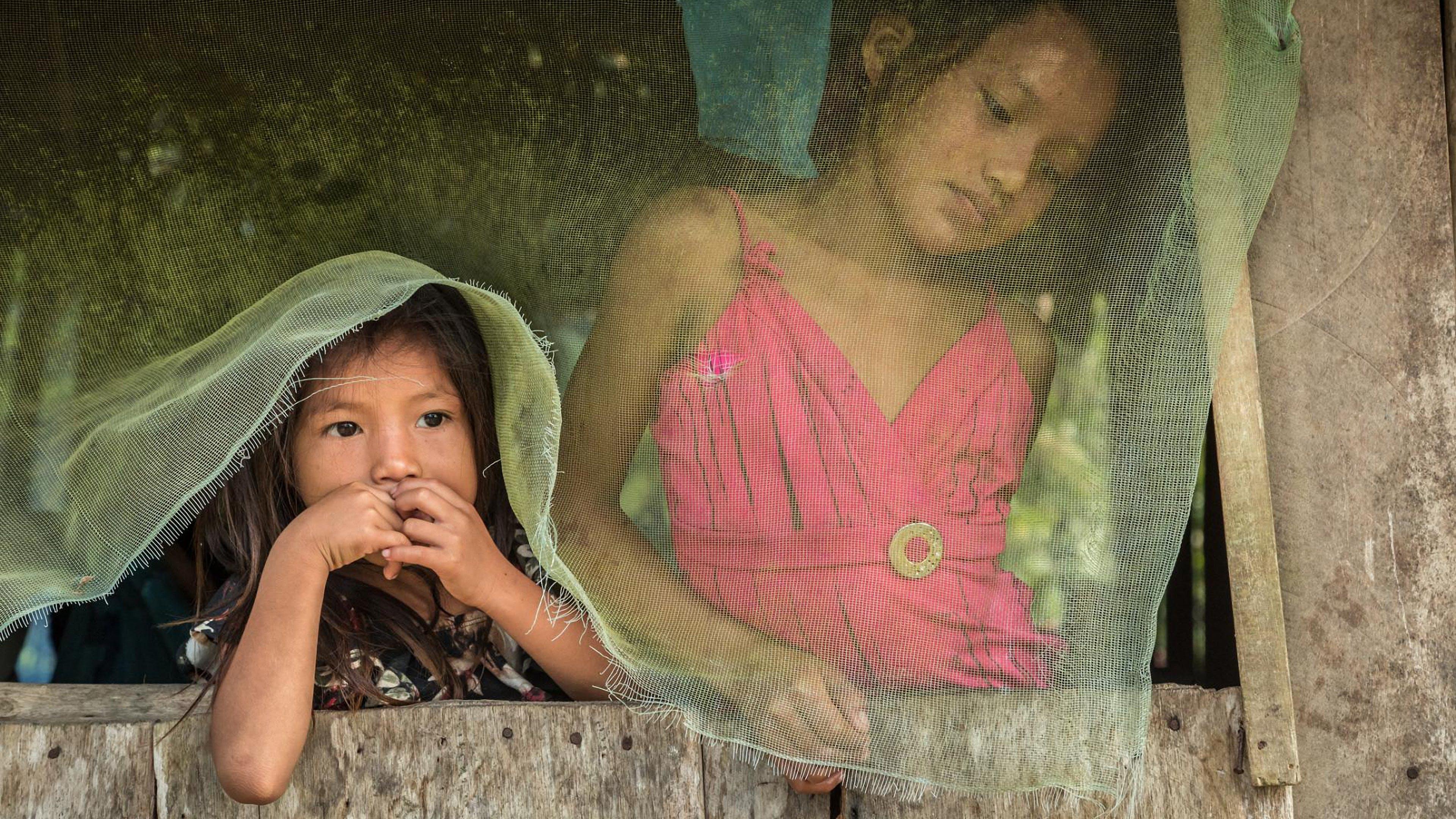 Kostnadsfri bild av ansiktsuttryck, asiatiska människor, asiatiska tjejer, dagsljus