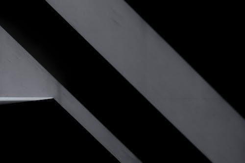 คลังภาพถ่ายฟรี ของ กราฟิกดีไซน์, กลางวัน, การออกแบบกราฟิก, ขาวดำ