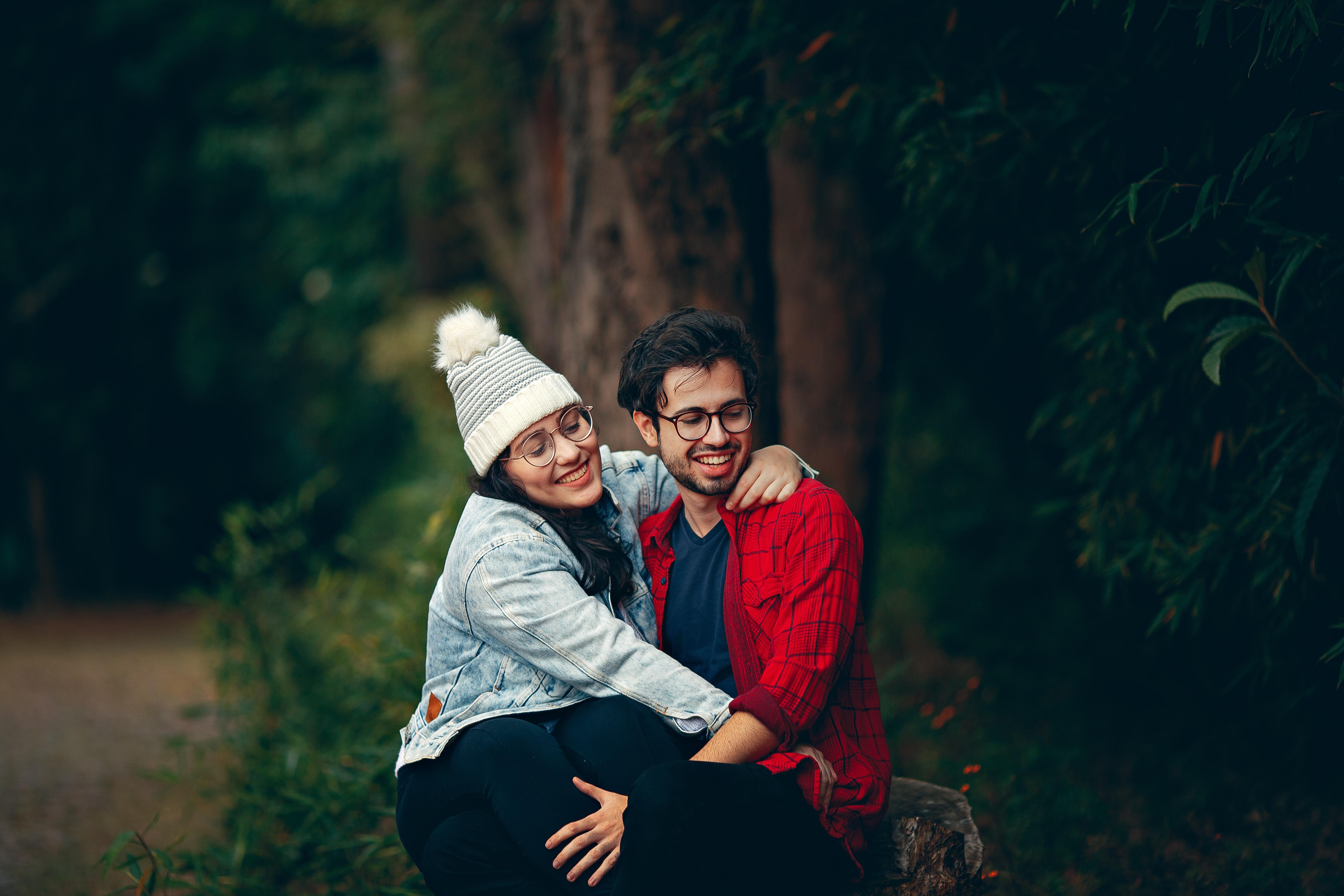 1000 Beautiful Romantic Couple Photos Pexels Free Stock Photos