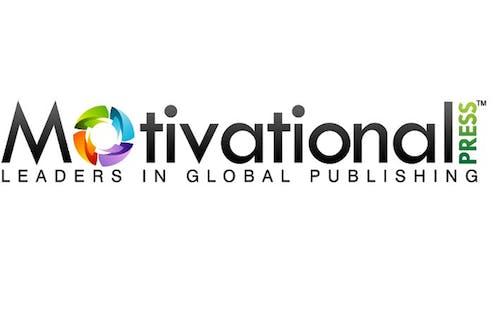 Foto profissional grátis de comentários de imprensa motivacional, editores de livros, imprensa motivacional