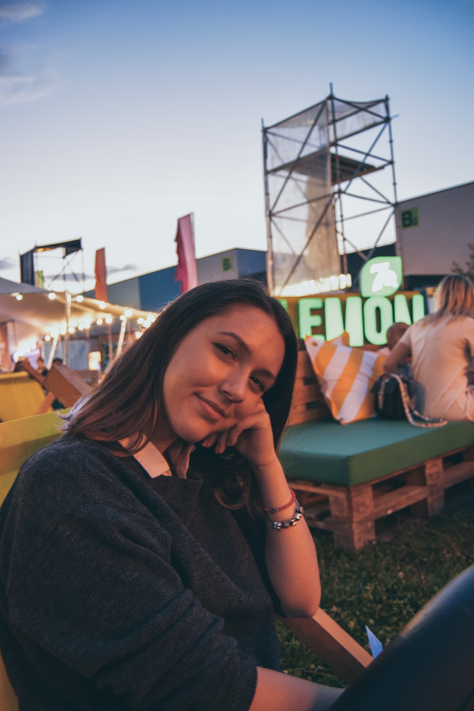 Foto profissional grátis de alimento, azul, bucareste, carnaval