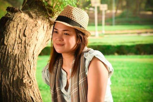 Ilmainen kuvapankkikuva tunnisteilla aasialainen tyttö, poseeraaminen