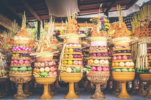 Fotos de stock gratuitas de artesanía, clasificado, colorido, creencia religiosa