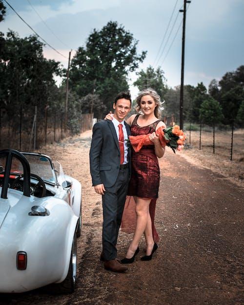 Fotos de stock gratuitas de ac cobra, adulto, amor, aventura