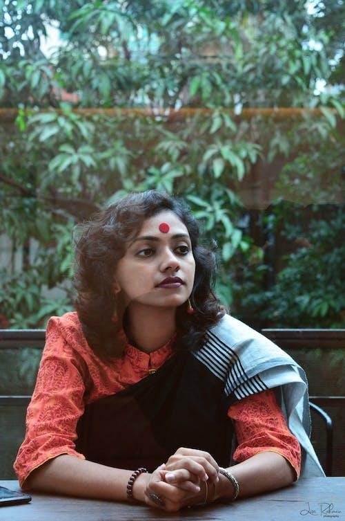 คลังภาพถ่ายฟรี ของ bangali, nikon 7100, กล้องนิคอน, คลิกมีความสุข