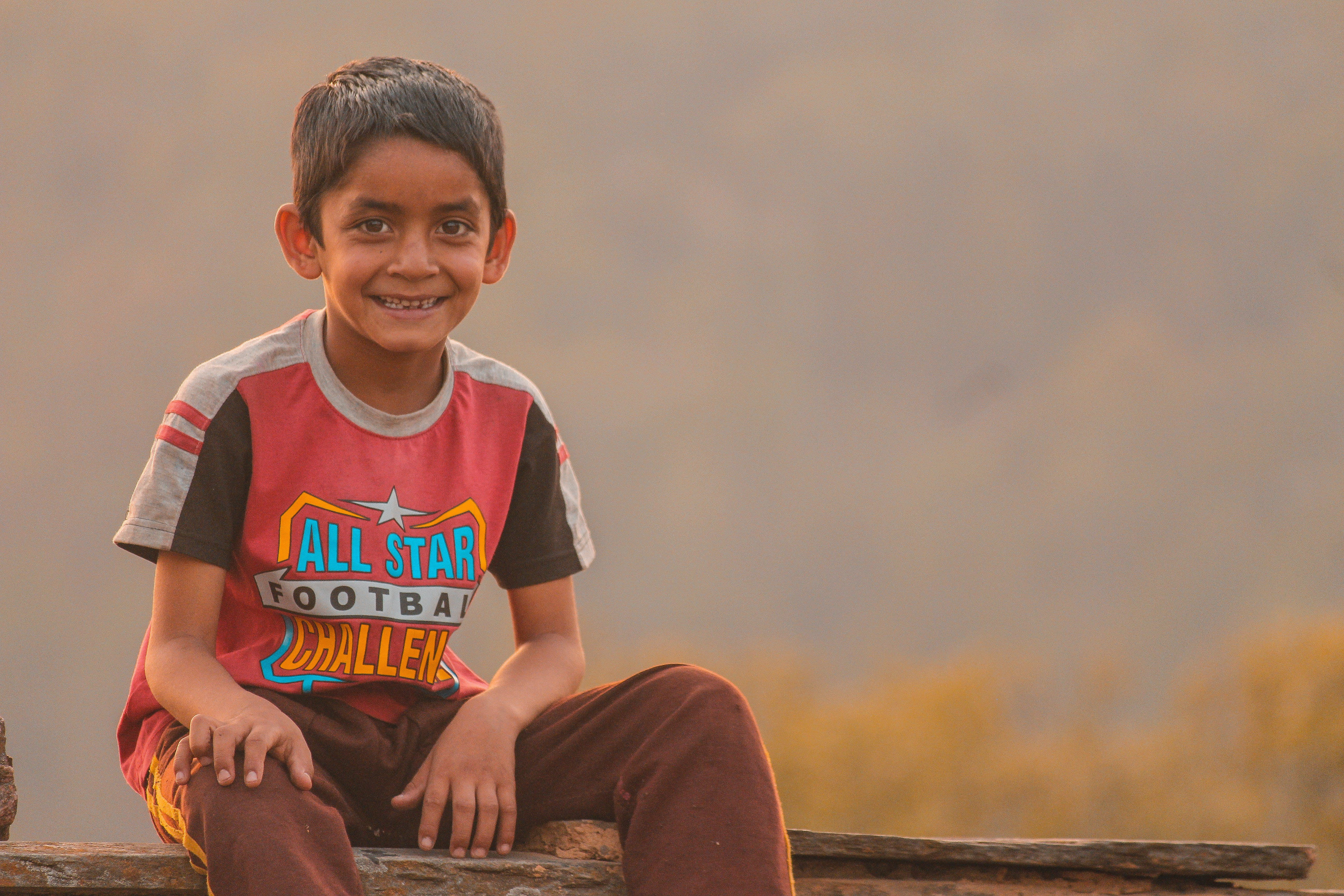 Základová fotografie zdarma na téma chlapec, mladý, osoba, úsměv